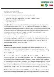 2013-04-22   000-004-193 DE-EN SCHAEFFLER ... - Schaeffler Group