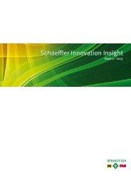 Download (PDF, 8.66 MB) - Schaeffler Group
