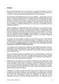 Guérison par une Cure d'âme intensive biblique - Schaermin.org - Page 5