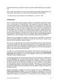 Guérison par une Cure d'âme intensive biblique - Schaermin.org - Page 6