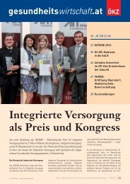 Ausgabe 6 - Schaffler Verlag