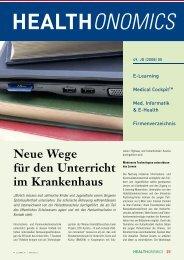 Ausgabe 5 - Schaffler Verlag
