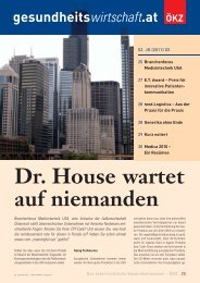 Ausgabe 3 - Schaffler Verlag