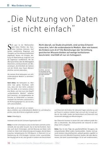 """""""Die Nutzung von Daten ist nicht einfach"""" - Schaffler Verlag"""