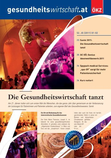 Ausgabe 1-2 - Schaffler Verlag