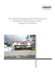 3-1320-Expose - Schaich-immobilien.de