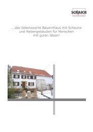 ASJI-1304-Expose - Schaich-immobilien.de