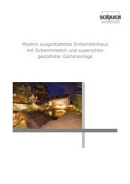 JI-1301-Expose - Schaich-immobilien.de