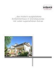 JI-1227-Expose - Schaich-immobilien.de