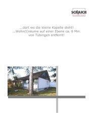 JI-1230-Expose - Schaich-immobilien.de