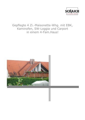 JIDM-1202-Expose - Schaich-immobilien.de