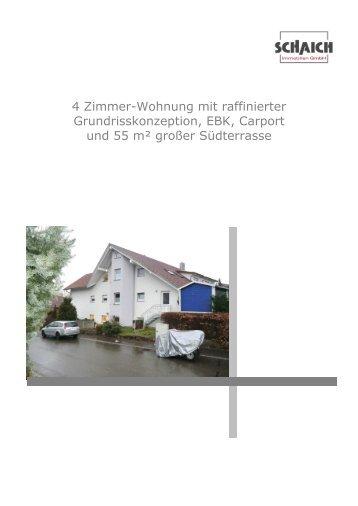 3-1309-Expose - Schaich-immobilien.de