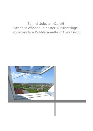 Expose drucken - Schaich-immobilien.de