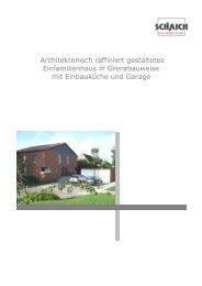 3-1247-Expose - Schaich-immobilien.de