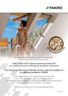 Fachowy Dekarz & Cieśla 4-5/2012 - Page 3
