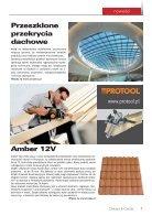 Fachowy Dekarz & Cieśla 4-5/2012 - Page 7