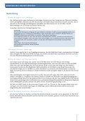 Online-Umfrage von 2012 - Seite 3