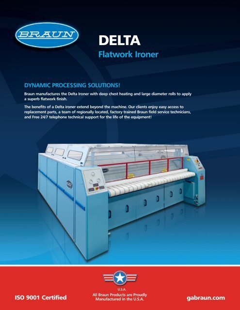 Manufacture commercial equipment and devices for heating
