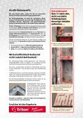 Das wirtschaftliche und flexible Schalungssystem ... - schaltec gmbh - Seite 2