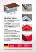 Das wirtschaftliche und flexible Schalungssystem ... - schaltec gmbh - Seite 3