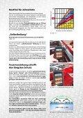 Das wirtschaftliche und flexible Schalungssystem ... - schaltec gmbh - Seite 5