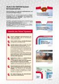 Das wirtschaftliche und flexible Schalungssystem ... - schaltec gmbh - Seite 6