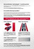 Das wirtschaftliche und flexible Schalungssystem ... - schaltec gmbh - Seite 7