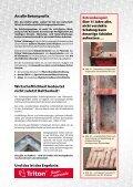 PDF zum Download - schaltec gmbh - Seite 2