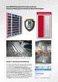 PDF zum Download - schaltec gmbh - Seite 4