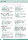 ACHTfach Ausgabe Oktober 2013 (pdf 14,55 MB) - Samtgemeinde ... - Seite 2