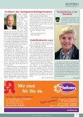 ACHTfach Ausgabe Oktober 2013 (pdf 14,55 MB) - Samtgemeinde ... - Seite 3