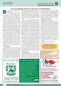 ACHTfach Ausgabe Oktober 2013 (pdf 14,55 MB) - Samtgemeinde ... - Seite 4