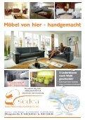 ACHTfach Ausgabe Oktober 2013 (pdf 14,55 MB) - Samtgemeinde ... - Seite 5