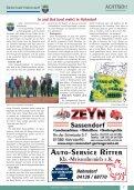 ACHTfach Ausgabe Oktober 2013 (pdf 14,55 MB) - Samtgemeinde ... - Seite 7