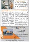 sCHARRWARME - Scharr Wärme - Seite 4
