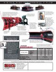 V-Plow - Page 2