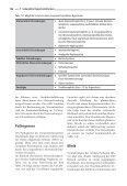 7.2 Renoparenchymatöse Hypertonie - Schattauer - Seite 2