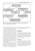 7.2 Renoparenchymatöse Hypertonie - Schattauer - Seite 3