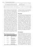 7.2 Renoparenchymatöse Hypertonie - Schattauer - Seite 6