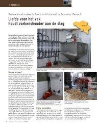 Opmaak 1 - Schauer Agrotronic GmbH