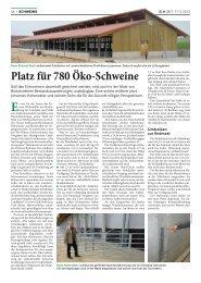 Lesen Sie mehr... - Schauer Agrotronic GmbH