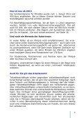 Der Minijob - Landkreis Schaumburg - Seite 3