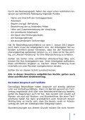 Der Minijob - Landkreis Schaumburg - Seite 6