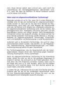 Der Minijob - Landkreis Schaumburg - Seite 7