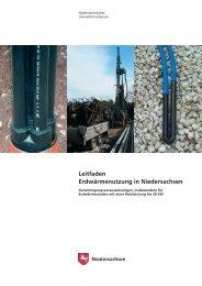 Download PDF - Das Energiesparmobil Niedersachsen