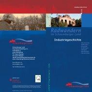 Radwandern - Schaumburger Land