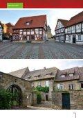 Obernkirchen - Schaumburger Land - Page 4