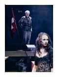 Schauspielhaus Zürich Zeitung #9 - Seite 4