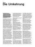 Schauspielhaus Zürich Zeitung #9 - Seite 5