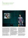 Schauspielhaus Zürich Zeitung #9 - Seite 6